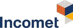 Incomet Capital GmbH